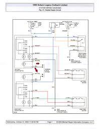 1990 subaru legacy stereo wiring diagram wiring diagram mazda miata wiring diagrams