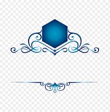 elegant logo design free logos creator