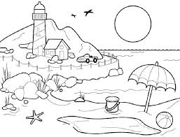coloring pages nature coloring pages nature printable nature coloring pages coloring me printable coloring pages for
