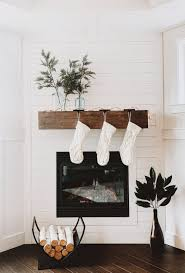 50 Christmas Wallpapers That'll Make ...