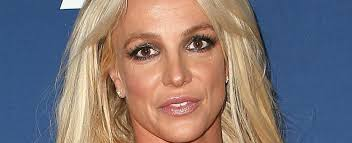 Following the release of documentary framing britney spears and ahead of a court date, spears' conservatorship is once again called into question. 2021 Britney Spears Fans Have Doubts About Her Health