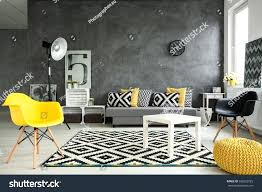 yellow and gray wall art large size of living and gray pictures yellow and gray framed