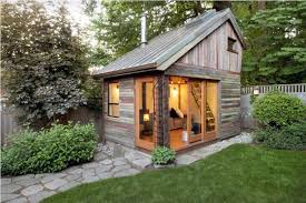 Small Picture Fine Garden Sheds Madison Wi Extra Windows And Ramp Inspiration