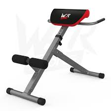 Abdominal Chair Exercises Reviews  Online Shopping Abdominal Hyperextension Bench Reviews