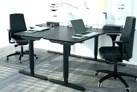 office armoire ikea. Ikea Corner Computer Desk Office Desks Furniture . Armoire