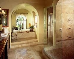 Luxury Bathrooms The Home Touches - Luxury bathrooms pictures