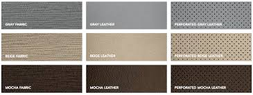 2018 honda element colors. perfect 2018 2018 honda odyssey color options by trim throughout honda element colors