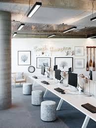 99 Modern And Cozy Office Interior