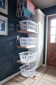 Diy Laundry Room Ideas Laundry Room Ideas To Make Yours Work For You