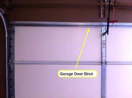 garage door torsion spring conversion kit medium size of garage door torsion spring replacement sears doors how to surprising bar idea full garage door