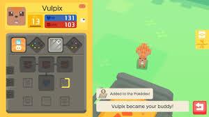 Pokemon Golbat Evolution Chart All Evolution Levels In Pokemon Quest Allgamers