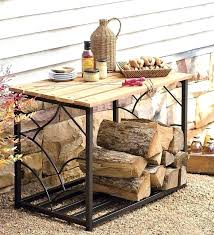 wood rack plans outdoor wood rack image of our outdoor firewood rack outdoor wood rack plans wood saddle rack plans