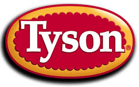 kda welcomes tyson foods investment in kansas