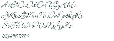 scrap calligraphy font download free truetype