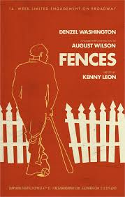 fences play poster. Exellent Fences 1549071267835848 U201c And Fences Play Poster