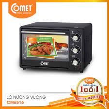 Lò nướng điện legend lo-324 32l (đen) - Sắp xếp theo liên quan sản phẩm