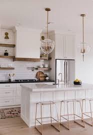 white wash kitchen cabinets awesome whitewash vinyl flooring flooring guide