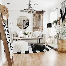 Salvaging, Upcycling, and Thrifting Transformations | ORIGIN ...