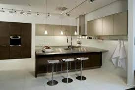 contemporary kitchen lighting ideas. Catchy Modern Kitchen Chandelier Interior New In Exterior Design With Lighting Ideas Regard Contemporary