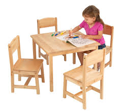 buy home office furniture give. dining set give your kids the right table training with kidkraft in childu0027s desk and chair buy home office furniture t