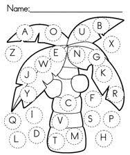 460ff2550c798bcae0fa502edd473537 preschool literacy activities letter activities 415 best images about teaching letters on pinterest lower case on teaching alphabet letters to pre k children printable