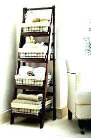 nautical bathroom shelves towel rack themed bar bars rope s hand holder bath side cool wall