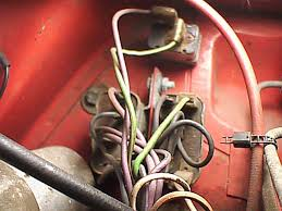 1980 spitfire wiring diagram 1967 triumph tr4a wiring diagram triumph spitfire mk2 wiring diagram spitfire gt6 relay and blinker information spitfire gt6 relay and blinker information 1980 triumph spitfire wiring diagram 1980 spitfire wiring diagram Triumph Spitfire Mk2 Wiring Diagram