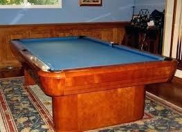 rug under pool table pool table rug rug under pool table rug under the pool table