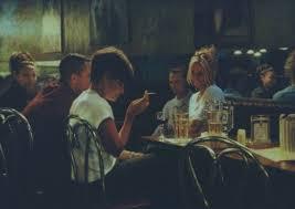 the round table amy s friends by davis w morton