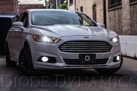 Ford Fusion Lights Top Led Lighting Upgrades For The 2013 2019 Ford Fusion