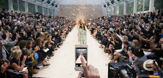 how did social media change fashion consumption essay feature how did social media change fashion consumption essay