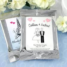 Wedding Favors Ideas, Customized Wedding Favors 16 Personalized Wedding  Party Favors For Guests With Best