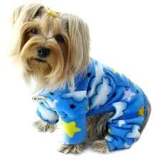 Target Pajamas Size Chart Dog Pajamas Dog Print Pajamas For Adults Custom Pet Pajamas