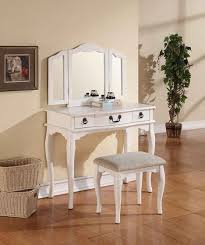 high console table. Graduation Table Decorations High Console Ikea Dining Room Ohio State Pool