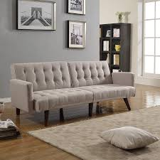 office futon. Futon Bedroom Ideas Lovely Best Futons On Pinterest Couch Office R