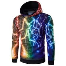 25 Best Hoodies images in 2019 | Hoodies, Cool hoodies, Mens ...