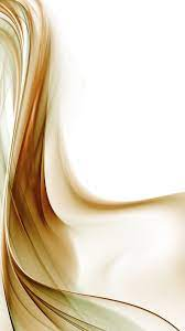 iPhone 8 Wallpaper White and Gold ...