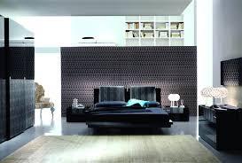 Modern Bedroom Colors Luxury Modern Master Bedroom Designs Asian Wood Edge Bed In