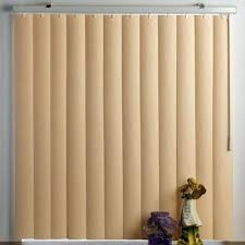 office window curtains. office curtains for online with vertical blinds decorate our home beautiful window