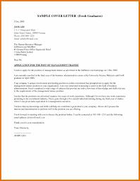 Job Application Form Malaysia Choice Image Form Example Ideas