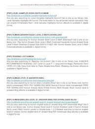 Kumon h answer book free kumon answers ( math &. Kumon Answer Book Level D Pdf Answer Book Level D Pdf Answers Level H Kumon Answer Book Level I Math Kumon Levels Vs Gradelevels 1 2 3 Kumon Answer Book Level B2 Reading