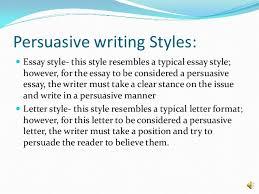 persuasive essay topics for kids pics photos persuasive essay persuasive essay topics for college students unique