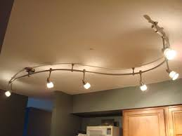 Lighting For Kitchen Ceiling Light Fixtures Decorations Awesome Kitchen Ceiling Light Fixture