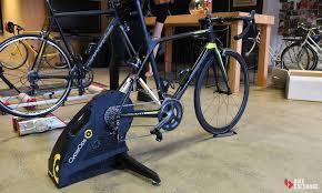 indoor trainer ers guide bikeexchange direct drive