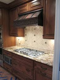 oven vent hood. Kitchen Vent Hoods Best Rated Oven Hood