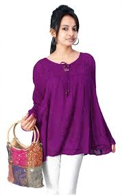 130 Best Women S Tunics From India Images On Pinterest Women S