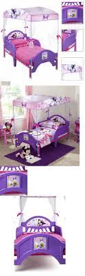 Home Design Toddler Girl Bedroom Furniture Sets Youth Best Kids
