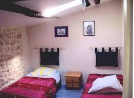 basement bedroom ideas no windows. Bedroom With No Windows Basement Ideas Window Blinds . I