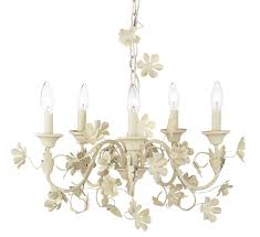 picturesque design white chandelier for nursery glamorous chandeliers 13 baby decoration ideas interior kitchen charming 25