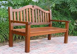 ipe wood outdoor furniture ipe furniture for patio garden porch and deck